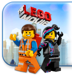 Board-icon-The LEGO Movie Category