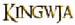 Kingwja3