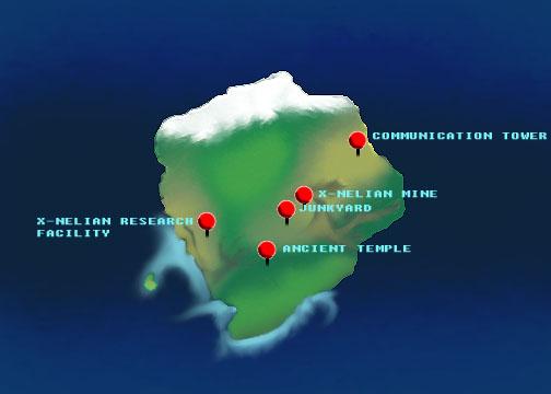 File:X-nel XI Map (1).jpg
