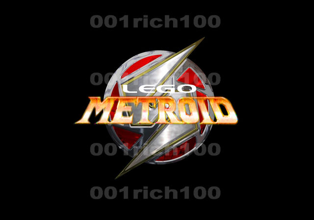 File:Lego Metroid Titlecopyright001rich100.jpg