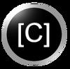 CategoryIcon