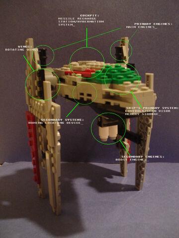 File:Hunter Class 2-Y Excavator Layout.jpg