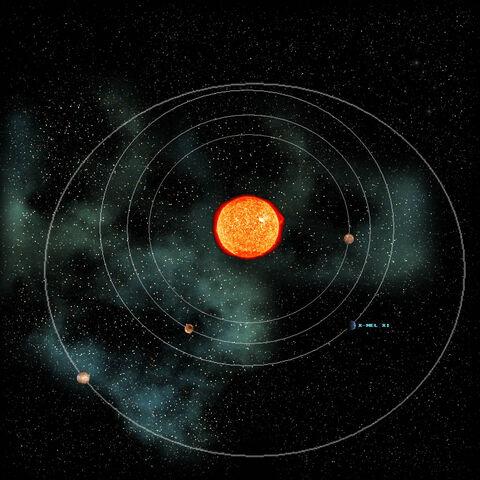 File:Tetra System Map (1).jpg