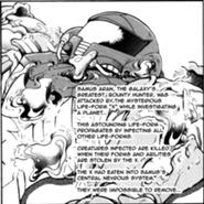 185px-X manga