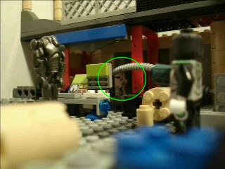 File:Ep. 4 - X-nelian Research Facility Scene 2.jpg