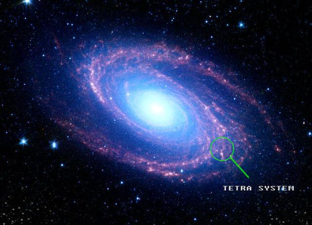 File:Tato Galaxy (Tetra System).jpg