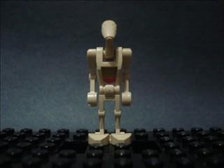 File:PK Droid.JPG