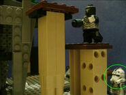Ep. 4 - Secret Hanger Scene 1