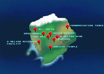 X-nel XI Map (3)