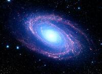Tato Galaxy