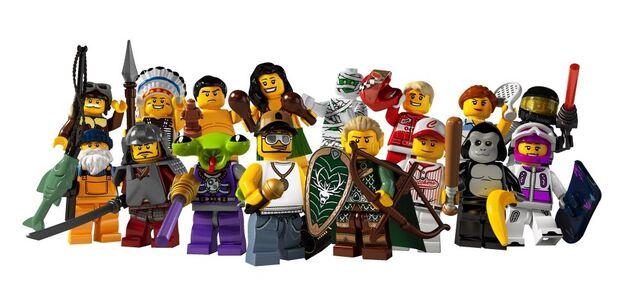 File:Lego Minifigures Series3.jpg