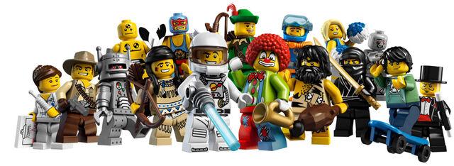 File:Lego Minifigures Series1.jpg