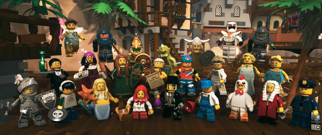 File:LEGO Minifigures 2.png