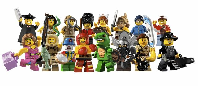 File:Lego Minifigures Series5.jpg