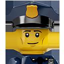 Policeguysmall