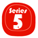 Series5