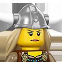 Vikingwomansmall