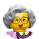 Grandmasmall
