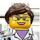 Scientistsmall