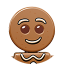 Gingerbreadmansmall