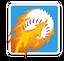 Baseballfielder2