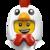Chickensuitguysmall