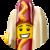 Hotdogmansmall