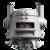 Robotsmall