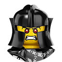 File:Evilknightsmall.png