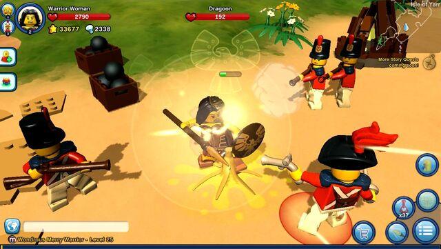 File:Warrior Woman vs the Jacket defenses.jpg