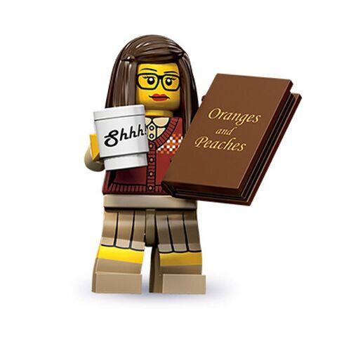 File:Librarian.jpg