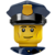 Policemansmall