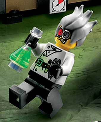 File:Crazy Scientist.png
