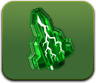 File:Green Moonstone.png