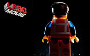 2014 the lego movie-wide