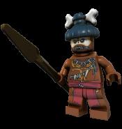 175px-LEGOCannibal1