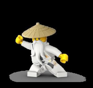 300px-Sensei Wu