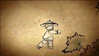 File:200px-First Spinjitsu Master.png