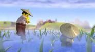 File:185px-Jumping farmer.jpg