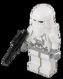75014 Snowtrooper