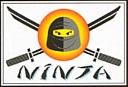 Ninjalogo
