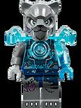 Stealthor,1