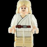 8092 Luke