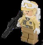 75014 Trooper 2