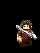 Frodo,3