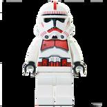 7671 Shock Trooper