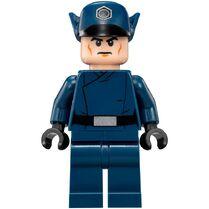 Lego-75166-smigacz-transportowy-najwyzszego-porzadku