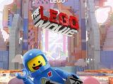 The LEGO Movie (seria)