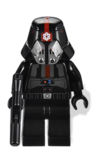 9500 Sith Trooper
