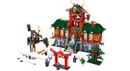 70728 Bitwa o Ninjago 1